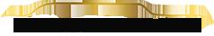 Burbank Limo service Logo